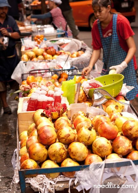 _bangkok_fruit