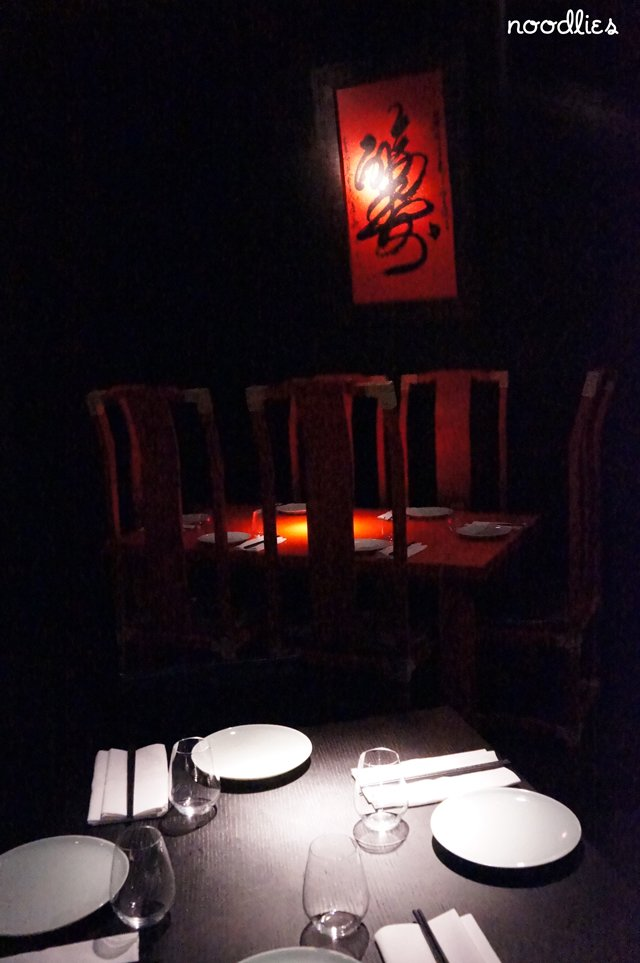china republic sydney