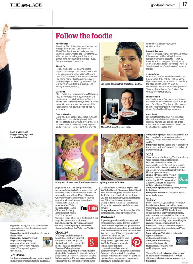 epicure the age noodlies page 2