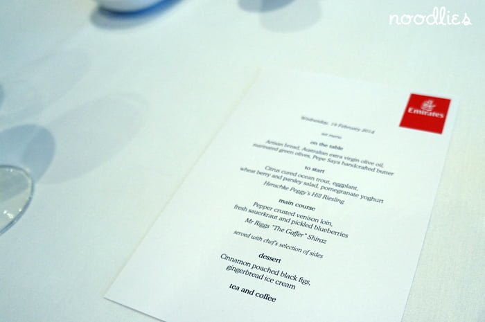 emirates-menu