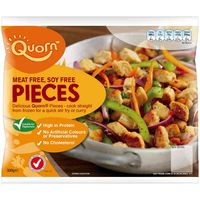 quorn 300g pieces