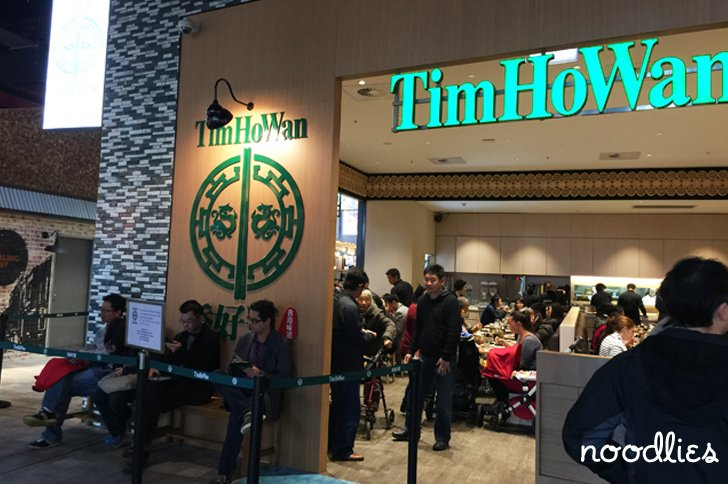 tim how wan chatswood